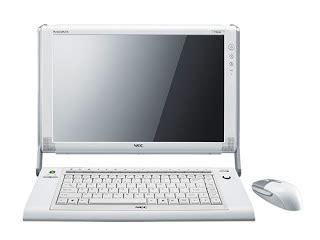 Novel Karya Clarke komputer gobbie komputer generasi kelima