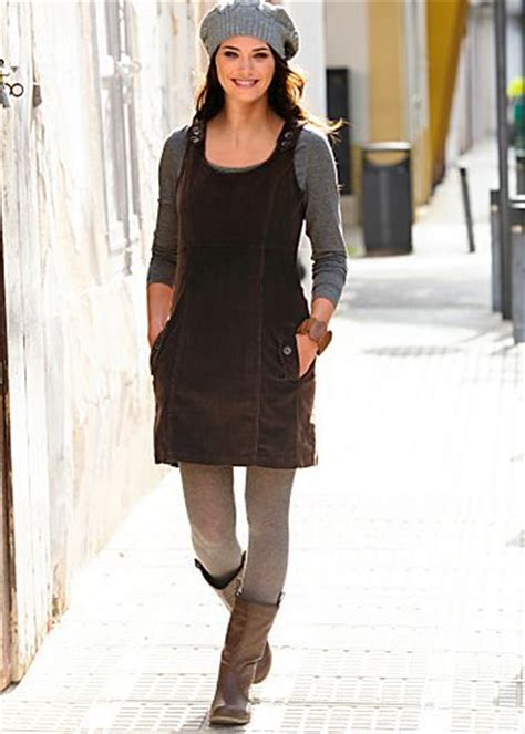 Transition Wear Cutest Pinafore Dress by 127 Best Images About Corduroy On Dungaree
