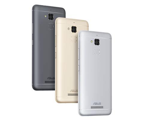 Power Bank Zenfone 5 asus zenfone 3 max สมาร ทโฟนแบตอ ด 4 100 mah แสตนด บาย 38