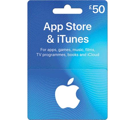 itunes 163 50 app store itunes gift card deals pc world - Itunes Store Gift Card