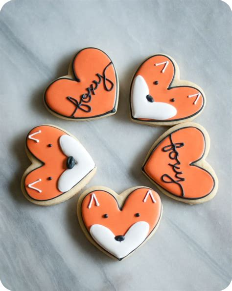 Cookie Decorating Supplies Cookie Cutters Best 25 Cookies Ideas That You Will Like On