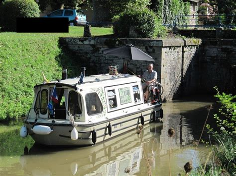 3 berth boats for sale wilderness boats for sale