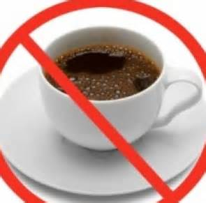 kidney cyst treatment home remedy kidney cysts is it ok to drink coffee