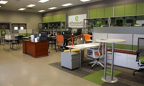 23 Model Office Furniture King Of Prussia Yvotube Com Office Furniture King Of Prussia