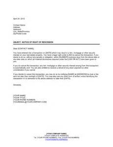 acting contract template acting contract template bestsellerbookdb