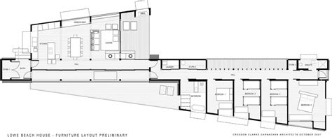 House Plan New Zealand House Plans Photo Home Plans House Plans With Guest Wing Nz