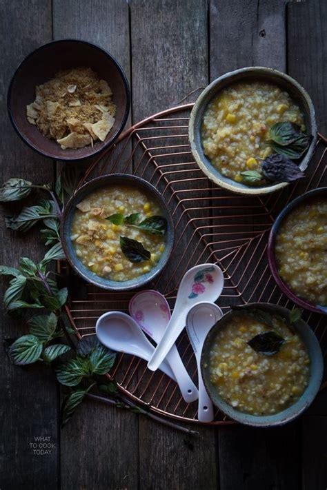 wow  resep makanan  dimasak pakai rice cooker