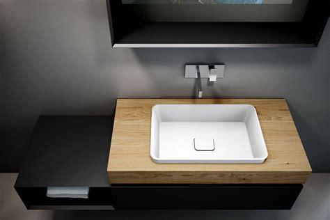 soluzioni per bagni piccoli soluzioni per bagni piccoli ci aiuta la progettazione