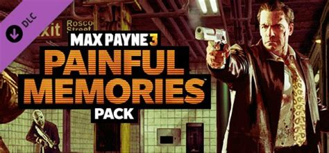 max payne 3 activation instructions and language packs buy max payne 3 dlc painful memories pack gift region free