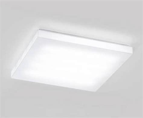 light in the box limited jeti plano h 260 c light box deltalight esi interior