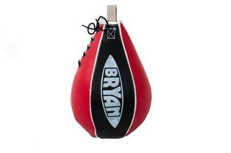 punchingball schreibtisch boxbirne g 252 nstig sicher kaufen bei yatego