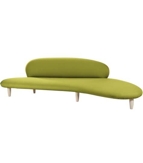 divani vitra freeform sofa divano vitra milia shop