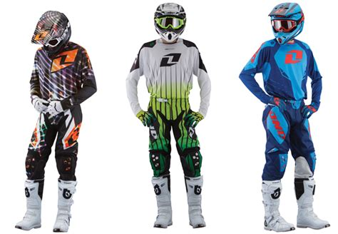 alias motocross gear alias gear moto related motocross forums message
