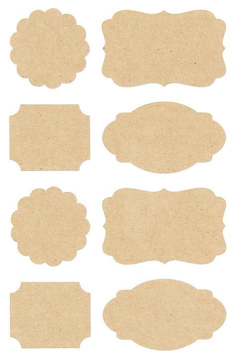 Etiketten Zum Beschriften by Sticker Etiketten Quot F 252 R Selbstgemachtes Sticker