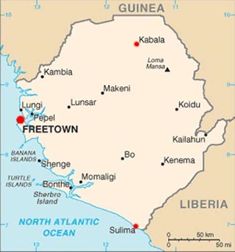5 themes of geography ghana sierra leone latitude longitude absolute and relative