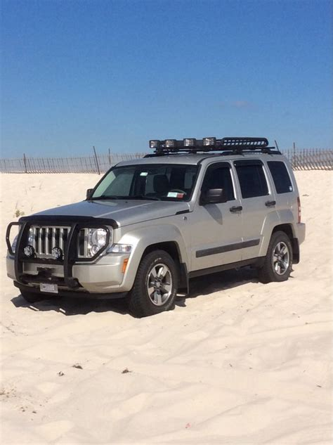 jeep life 83 best jeep liberty kk images on pinterest jeep life