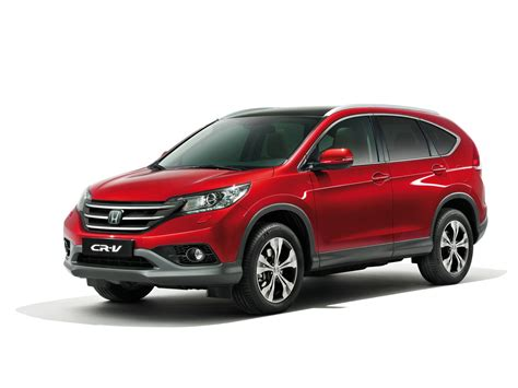 honda cvr 2013 honda cr v japanese car photos