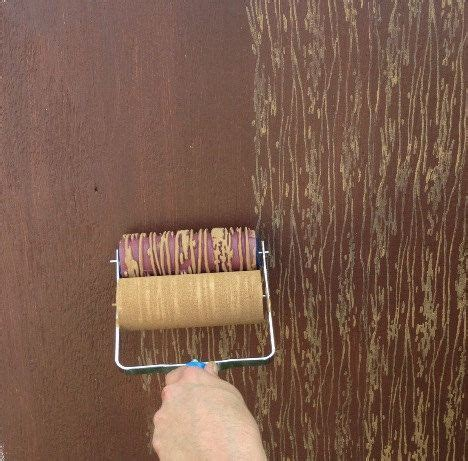 wood pattern paint roller 17 best images about cabin ideas on pinterest paint