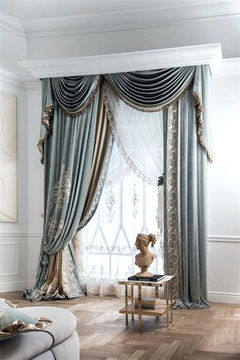 curtain tips designs for curtains amsterdam cigars com