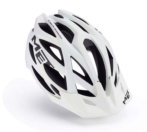 Kaos Gelo met 2013 kaos ultimate helmet white m alltricks it