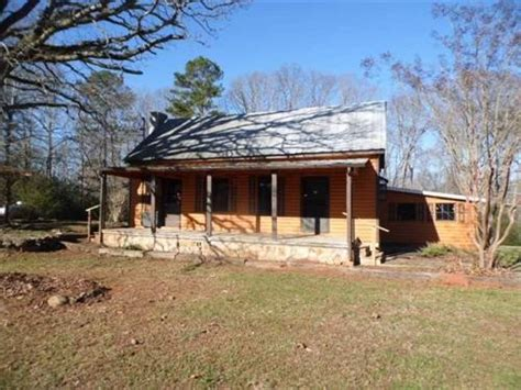 houses for sale ball ground ga 411 creighton rd ball ground georgia 30107 foreclosed home information foreclosure