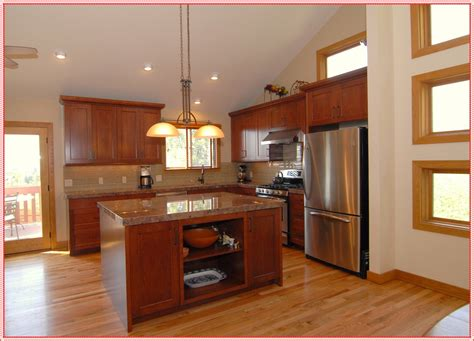 kitchen remodel before and after ideas best kitchen remodeling ideas florist h g
