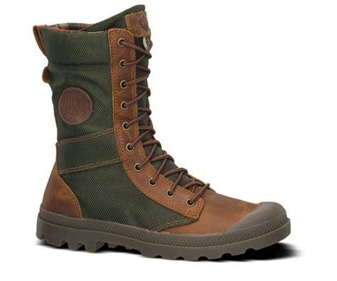 palladium boots clothespeggs palladium boots