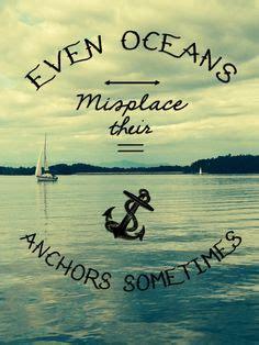boat quotes image quotes  hippoquotescom