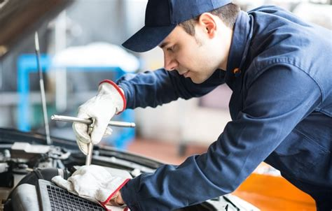 car repair wallpaper wallpaper car tool mechanic repair images for desktop