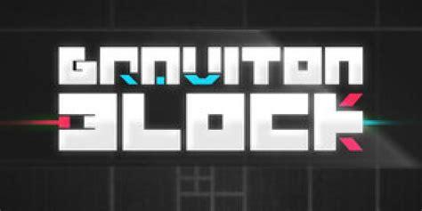 membuat game tetris teknologi terbaru graviton merevolusi game tetris