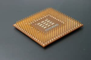 amd stock the crash in amd stock could be an opportunity