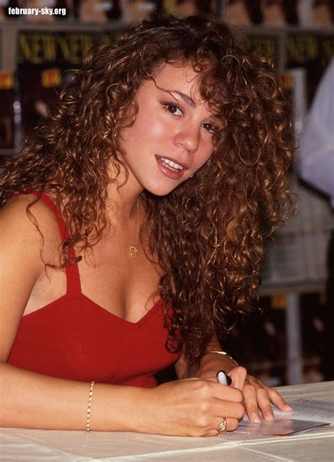 curl hair 90s 45 best images about things to wear on pinterest 90s