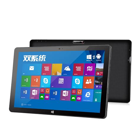 android tablet os onda v116w dual os 11 6 inch ram 2gb retina screen windows8 android 3g tablet pc 64gb