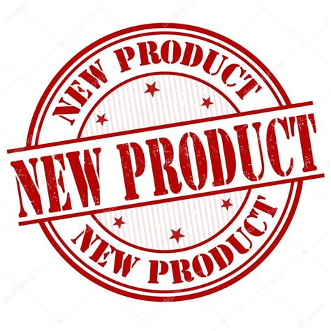 Products New new product st stock vector 169 roxanabalint 45463921