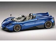 2018 Lamborghini Veneno