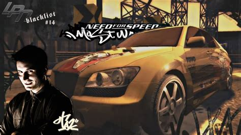 Tas Mw 6 need for speed most wanted part 4 taz in h 246 chstform pc lets play nfsmw