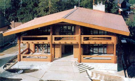 Holzblockhaus Aus Polen by Blockh 228 User Bis 900m 178 Gasth 246 Fe Pensionen Wirtsh 228 User
