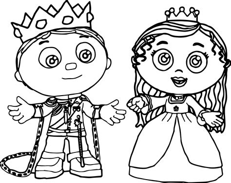Coloring Pages Printables by Why Coloring Pages Best Coloring Pages For