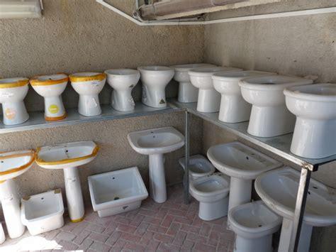prodotti da bagno arredo bagno prodotti