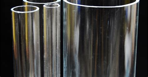 Acrylic Tabung pd aditya jual tabung acrylic hubungi aditya 0896 1939 5080
