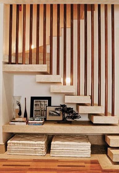 ambiente home design elements como aproveitar pequenos espa 231 os