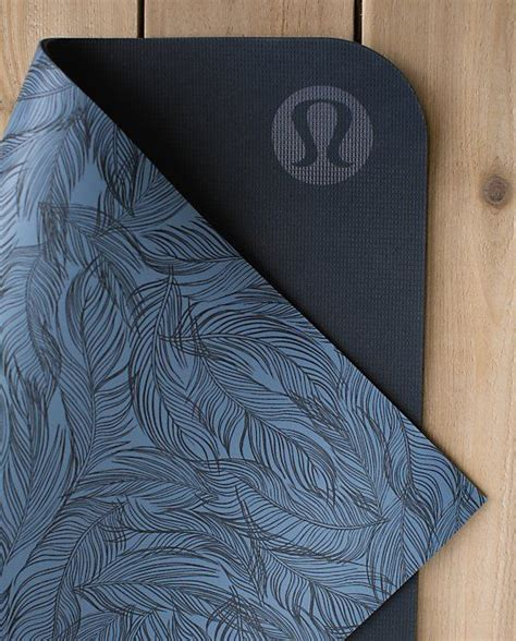 The Mat Lululemon Review by 17 Best Images About Mats On