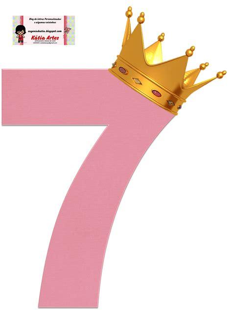 imagenes en png de coronas n 250 meros rosas con coronas oh my alfabetos