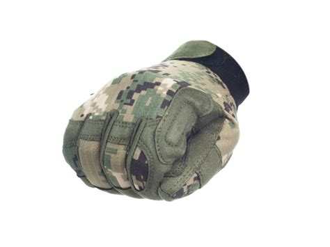 Longch Camouflage Size M tactical lightweight camouflage gloves size m aor2 em
