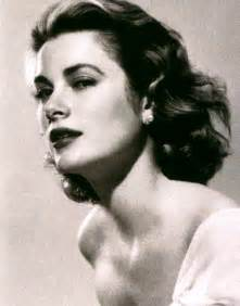 1950s men s hairstyles ducktail 1940s men s hairstyles grace kelly