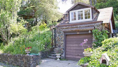 airbnb tiny house california 100 airbnb tiny house 10 charming u0026 eco