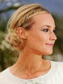 Formal Hairstyles For Thin Hair by Formal Hairstyles Hairstyles For Thin Hair And Thin Hair