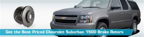 vehicle repair manual 2002 chevrolet suburban 1500 user handbook service manual change plugs in a 2002 chevrolet suburban 1500 2004 chevy silverado 1500