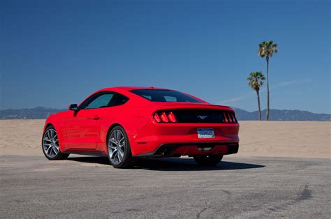 Mustang 3 7 Auto Vs Manual by Ram 3 6 Vs Ford 3 6 Eco Boost Autos Post