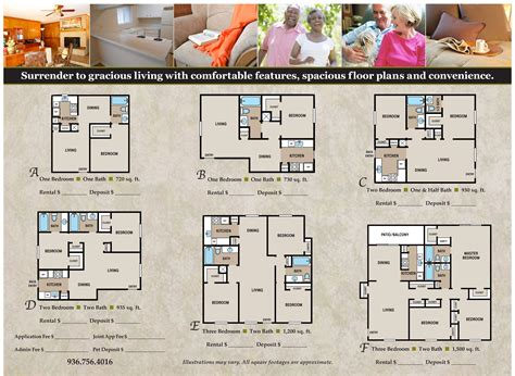 riverarch farm holidays pvt ltd riverarch greenfields apartment floor plan brochure thefloors co